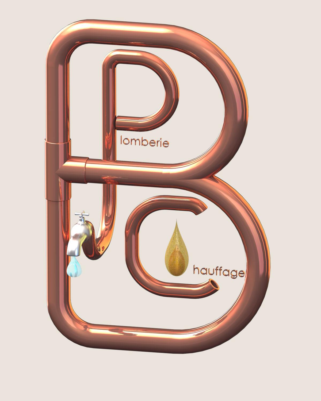 Logo-cuivre-ballini-plomberie-chauffage