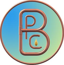Logo_coloré_small